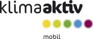 b-turtle-klimaaktiv-mobil-logo