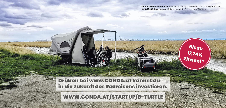 b-turtle-banner-7-1500x720-v1
